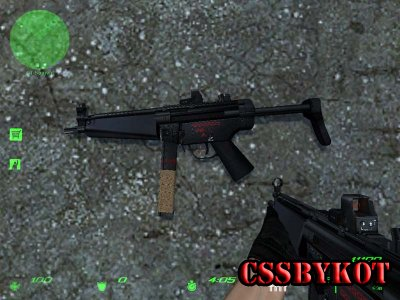 COLAPSIBLE_STOCK_MP5