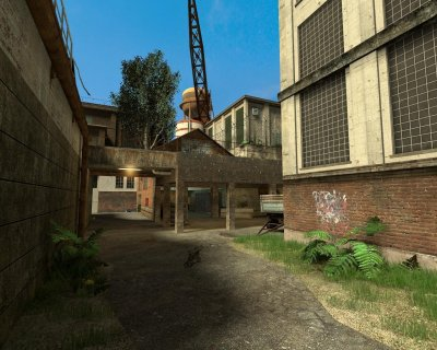 Карта de_industrial_estate_32pf css